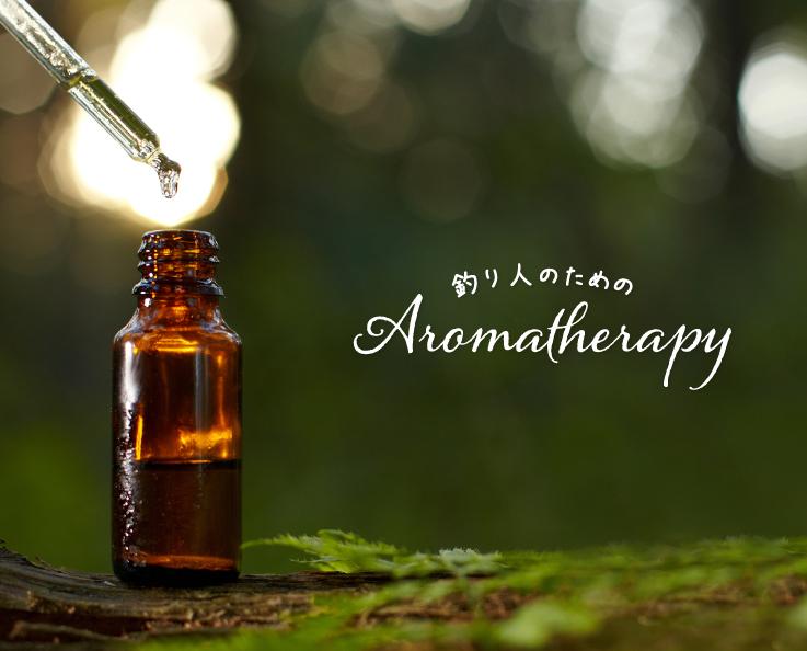 胃腸の働きとアロマセラピー vol.02